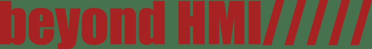 beyondHMI Logo